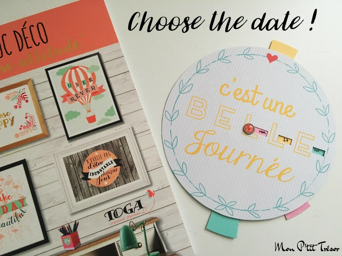 calendrier-perpetuel-choose-the-date