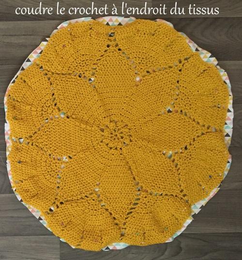 coussin-crochet-coudre-le-tissu
