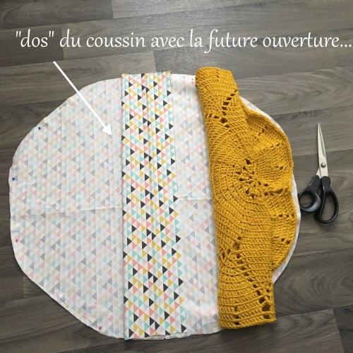 coussin-crochet-dos-future-ouverture