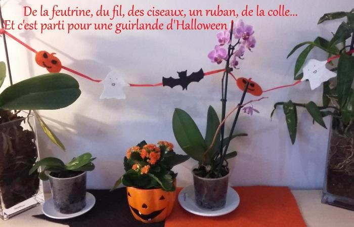 materiel-guirlande-halloween