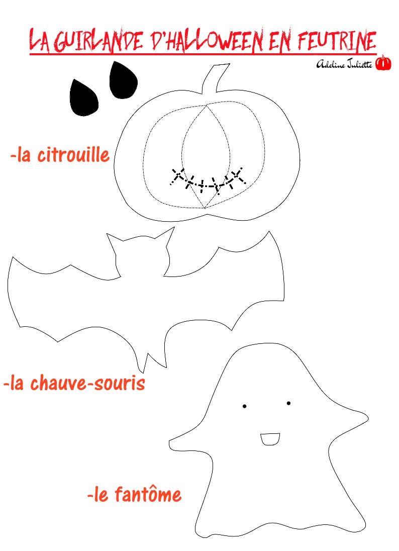 patrons-guirlande-halloween-ade