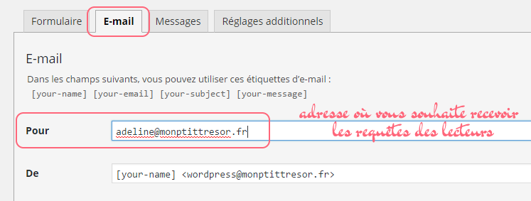 formulaire-contact-choix-mail