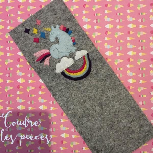 pochette-licorne-coudre