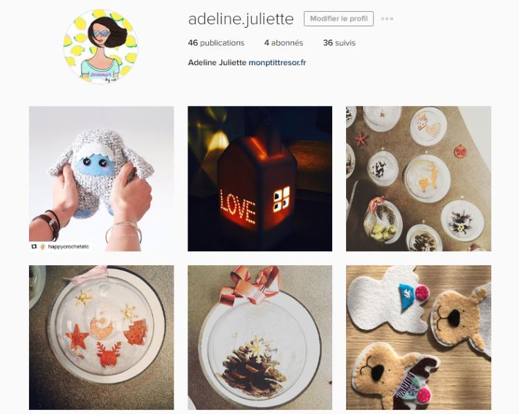 adeline-instagram