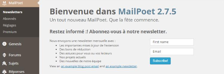 bienvenue-dans-mailpoet