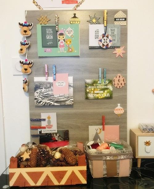 bureau-mood-board-et-caissettes-en-bois