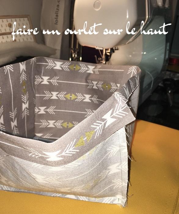 coudre-ourlet-caissette