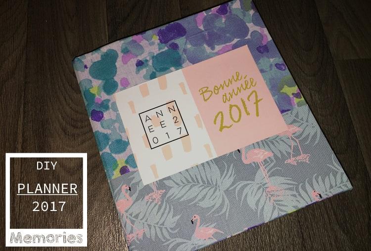 diy-planner-2017