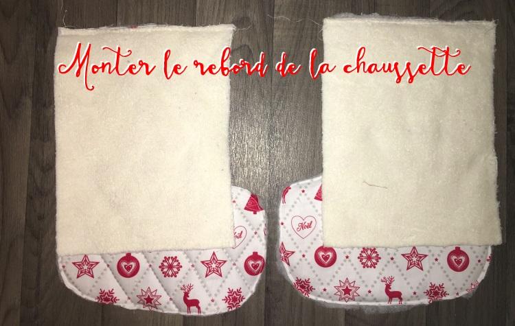 rebord-laine-chaussette-noel
