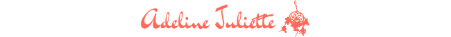 adeline juliette deco