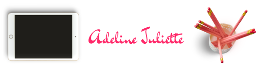 adeline juliette graph