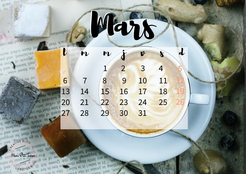 calendrier-mars-2017