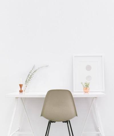 Se faire une place dans la blogosphère ?