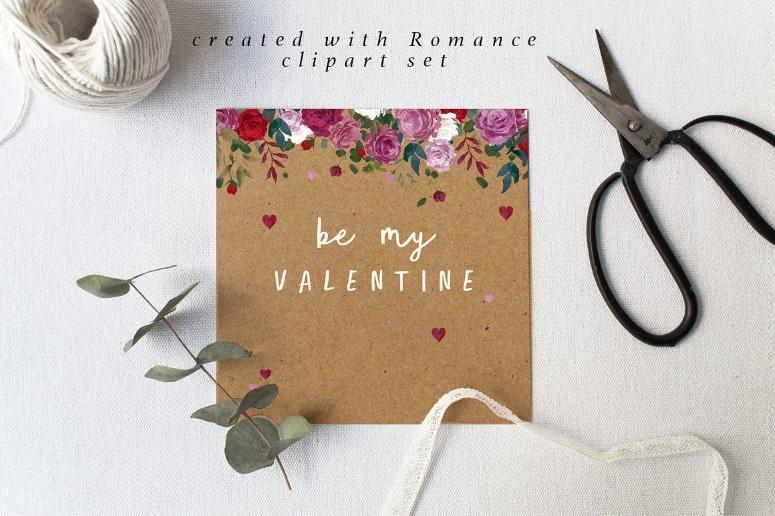 romance-shop-image2-