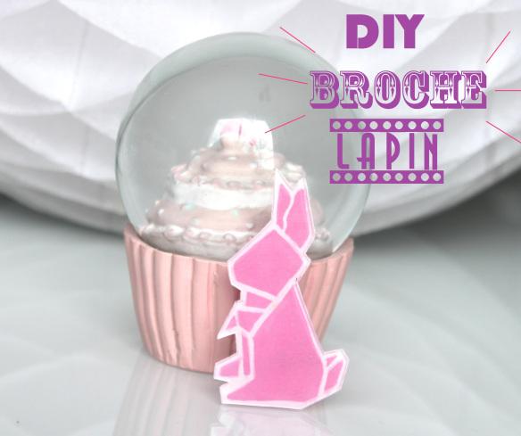 diy-broche-lapin-paques fabricmania