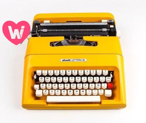 Nouveauté : créer des articles sur «We heart it»