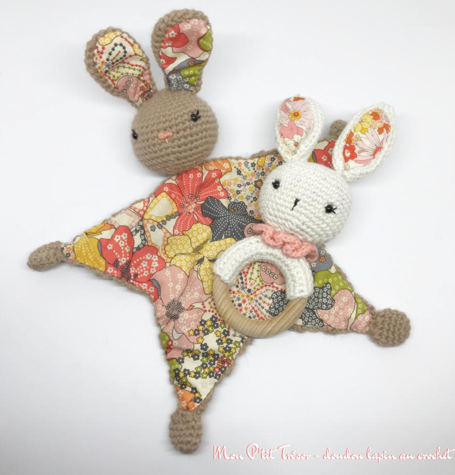 Rose Crochet Amigurumi lapin lapin Lola avec par SimplyStitcheduk | Muñeca  amigurumi, Amigurumi, Conejos | 939x900